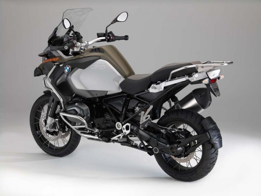 100713-2014-bmw-r1200gs-adventure-084