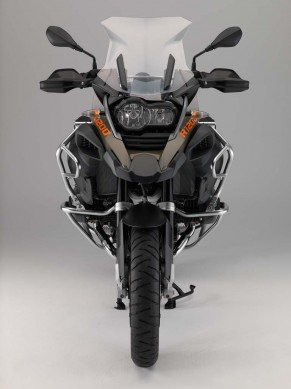 100713-2014-bmw-r1200gs-adventure-086