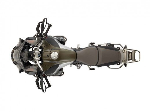 100713-2014-bmw-r1200gs-adventure-088