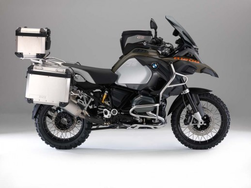 100713-2014-bmw-r1200gs-adventure-095