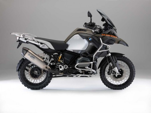 100713-2014-bmw-r1200gs-adventure-096