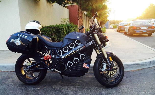 100913-lapd-brammo-empulse-police-motorcycle-f