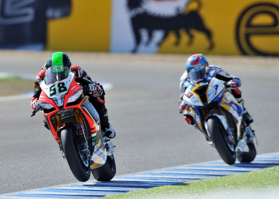 102013-laverty-melandri-WSBK-jerez-race-1