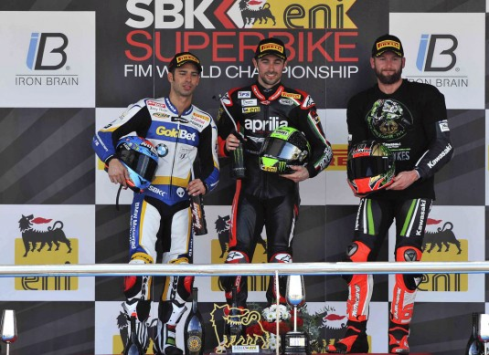 102013-wsbk-jerez-2013-Race-1-podium