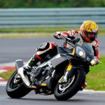 2014_Aprilia_Tuono_V4R_ABS_launch_Tor (29)