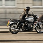 Bonneville_MY14_Performance_130603-6100