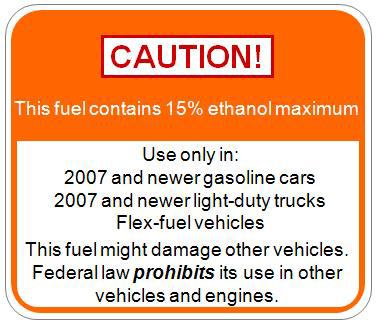 E15Label_Warning_Nov2010__Caution_this_fuel_contains