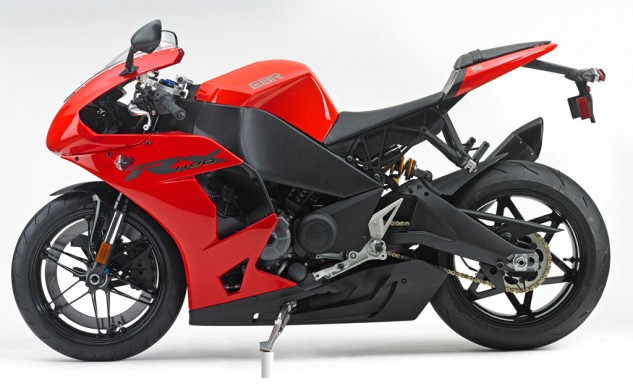 EBR-1190RX-Profile-Left-Red