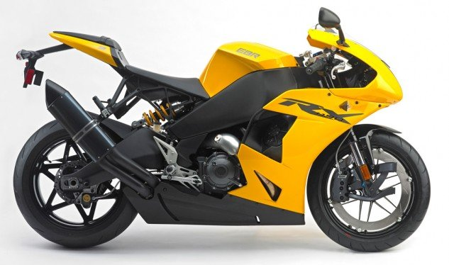 EBR-1190RX-Profile-Right-Yellow
