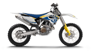 FC 450_Right