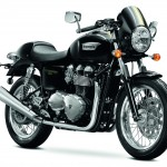 MY14_Thruxton_Phantom Black_F3Q