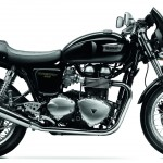 MY14_Thruxton_Phantom Black_RHS