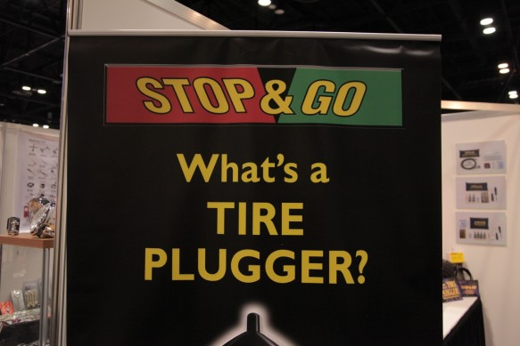 Stop-&-Go-Tire-Plugger