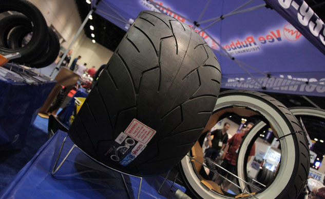 Vee-Rubber-Wide-White-Wall-Tires