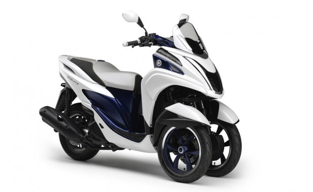 110413-yamaha-tricity-concept-01