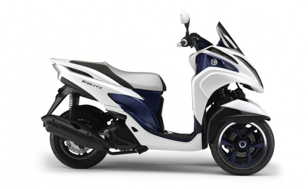 110413-yamaha-tricity-concept-02