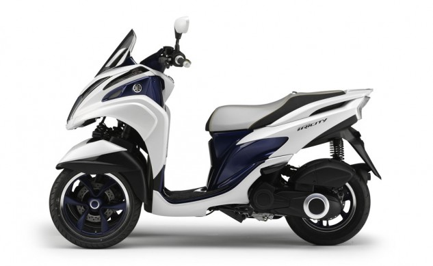 110413-yamaha-tricity-concept-03