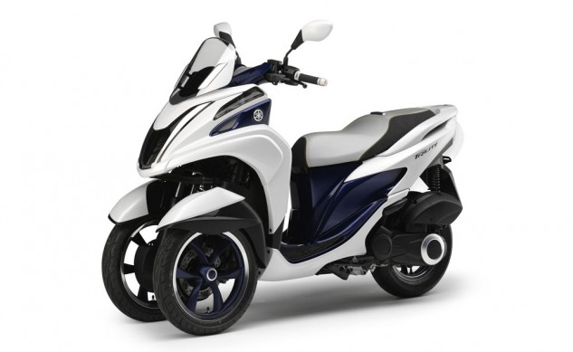 110413-yamaha-tricity-concept-04
