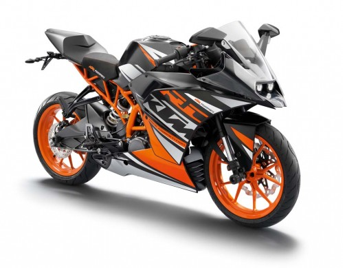 110513-2014-ktm-125_200_RC_Duke_PP_Style_front_re