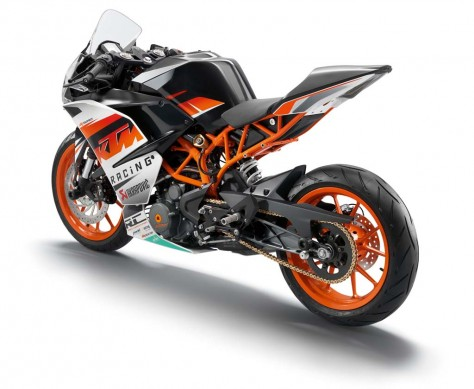 110513-2014-ktm-390_RC_Duke_PP_1_Race_heck_li