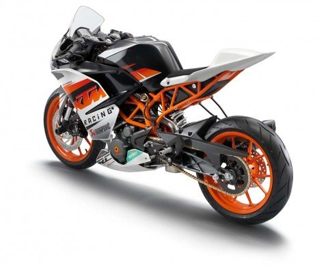 110513-2014-ktm-390_RC_Duke_PP_2_Race_heck_li