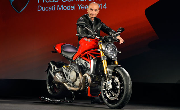 111113-2014-ducati-monster-1200-eicma-domenicali-f