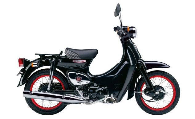 111113-honda-little-cub-55th-anniversary-black-f