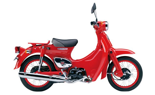 111113-honda-little-cub-55th-anniversary-red-f