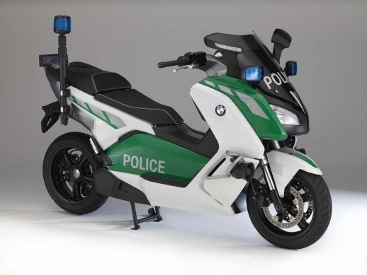 111513-bmw-c-evolution-police-03