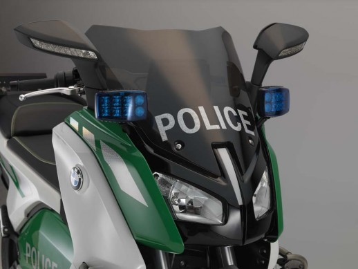 111513-bmw-c-evolution-police-05