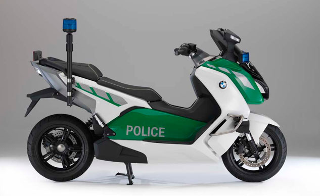 111513-bmw-c-evolution-police-f