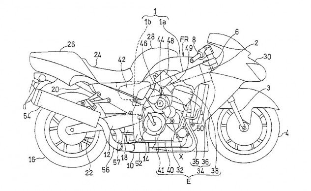 112013-kawasaki-supercharger-engine-patent