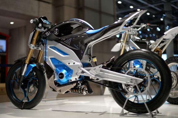 112013-yamaha-pes1-electric-concept-11