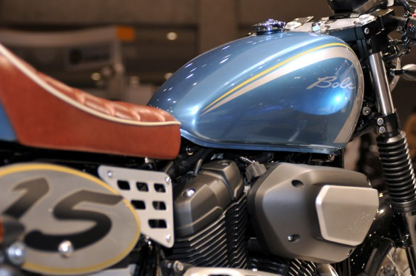 112013-yamaha-star-bolt-cafe-concept-12