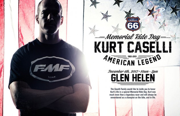 112113-kurt-caselli-memorial-ride-day-flyer