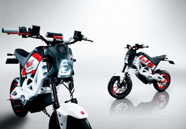112713-suzuki-extrigger-electric-monkey-bike-concept-02