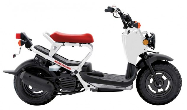 2014-honda-Ruckus_WhiteRed