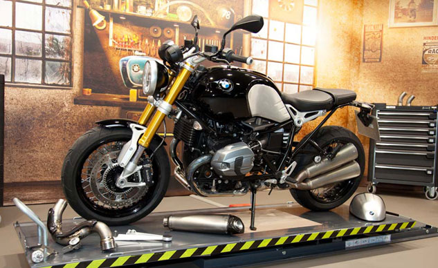 120313-2014-bmw-r-ninet-production-f
