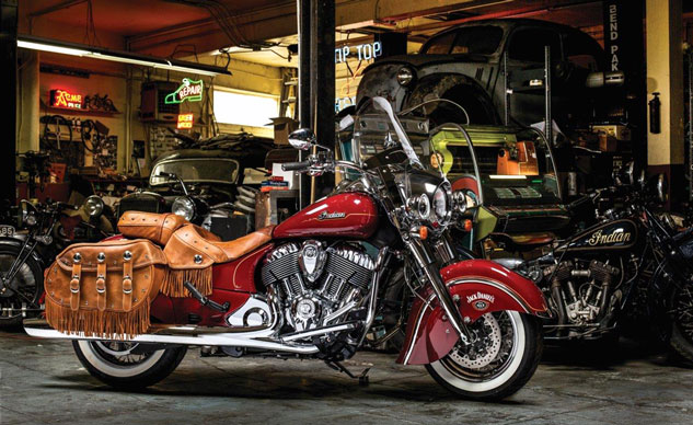 120913-jack-daniels-indian-chief-vintage-operation-ride-home-f