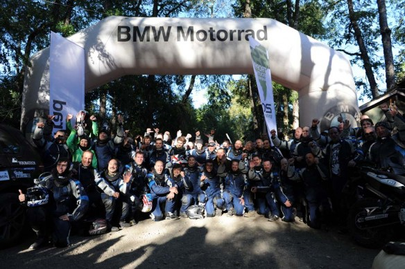 122013-bmw-international-gs-trophy-01