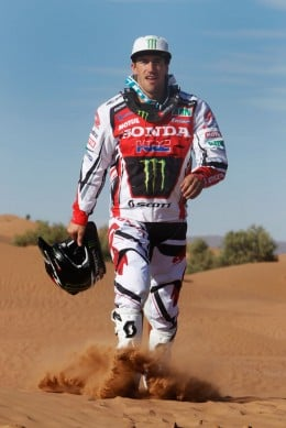 122013-joan-barreda-honda-2014-dakar-rally