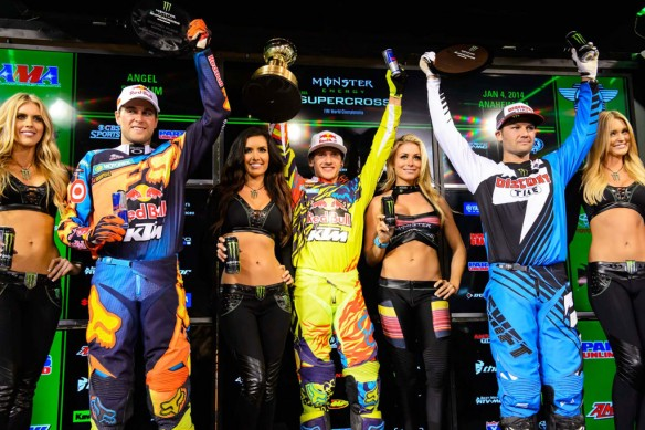 010614-ama-supercross-anaheim-1-podium