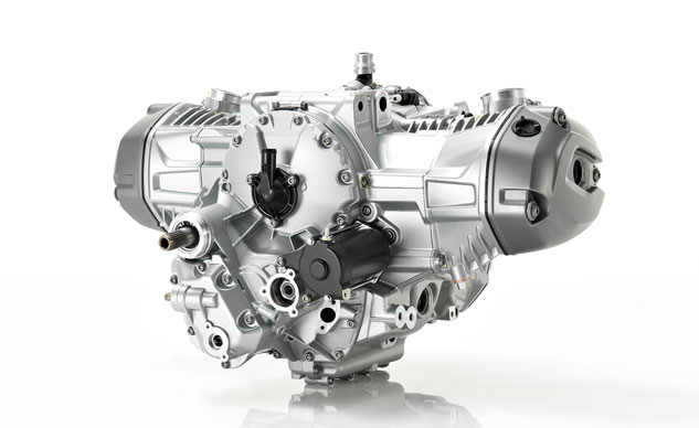011014-bmw-r1200-water-cooled-boxer-engine-f