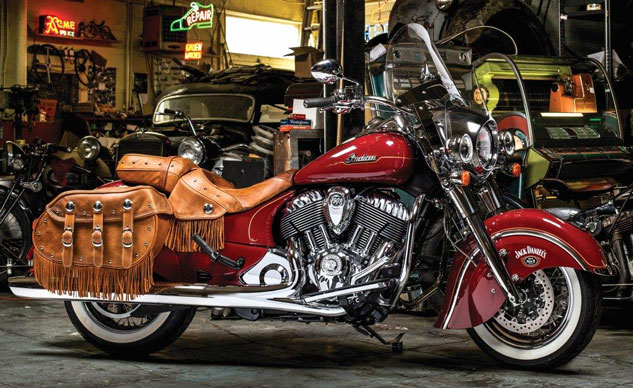 012014-jack-daniels-2014-indian-chief-vintage-operation-ride-home-f