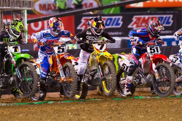 012714-ama-supercross-oakland
