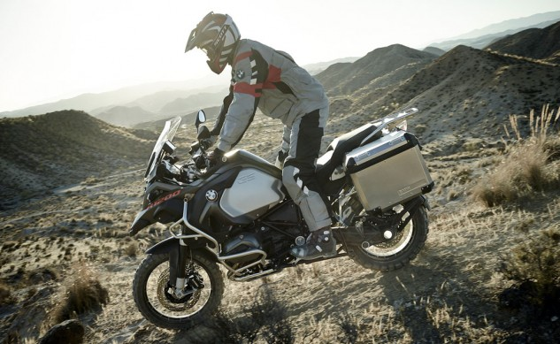 012814-2014-bmw-r1200gs-adventure