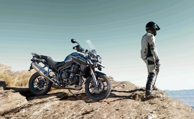 012914-2013-triumph-tiger-explorer