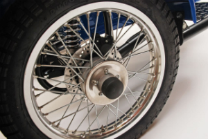 2014_Ural_Rear_Wheel