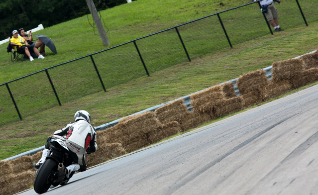 Glory Days Celebration of Speed Motorsport Extravaganza Motorcycle