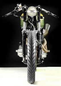 cb450-front